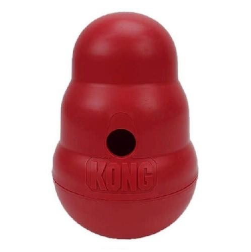 Kong Wobbler  - BOUTIQUE DO DOG