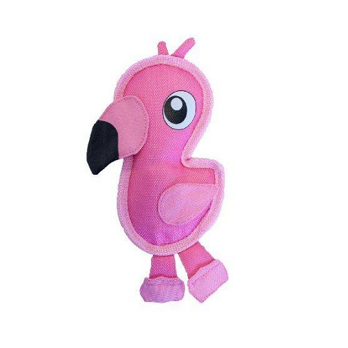 Mini Flamingo Invincibles®  - Boutique Do Dog