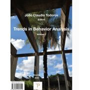 Trends in Behavior Analysis, Vol. 1