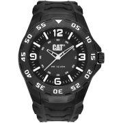 Relógio CATERPILLAR Coleção Motion Watch ( LB11121132 )