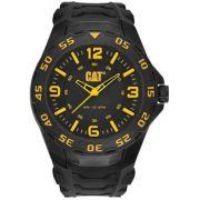 Relógio CATERPILLAR Coleção Motion Watch ( LB11121137 )