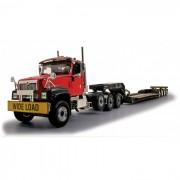 Caminhão Prancha International ( 103822 )