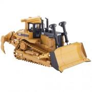 Trator de Esteiras Caterpillar D10 ( 85158 )