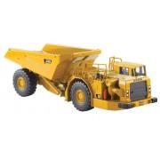 Caminhão de Mina Subterranea articulado Caterpillar AD45B ( 85191 )