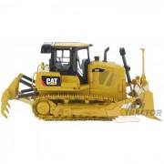 Trator de Esteiras Caterpillar D7E ( 85224 )