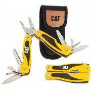 Mini ferramenta com bainha Caterpillar ( 91-C5020CP )