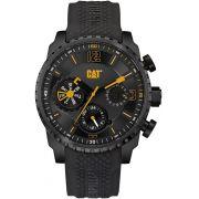 Relógio masculino multifunções CATERPILLAR Mossville ( AC16921127 )