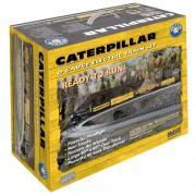 Trem Elétrico Caterpillar - Locomotiva Lionel ( 55452 )