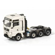 Cavalo Mecanico MAN TGX XXL - Single truck ( M041068 )