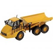 Caminhão Articulado Caterpillar 725 ( 55073 )