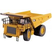 Caminhão Fora-de-Estrada Caterpillar 777D ( 55104 )