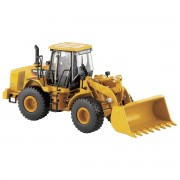 Carregadeira sobre Rodas Caterpillar 950H ( 55196 )