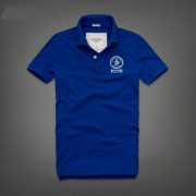 Camisa  Polo Abercrombie AF2115
