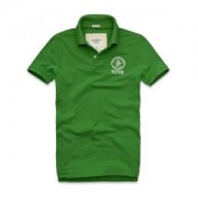Camisa Polo Abercrombie AF2116