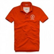 Camisa Polo Abercrombie AF2117