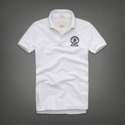 Camisa Polo Abercrombie AF2119