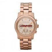 Relógio Feminino Michael Kors MK5128 - Champanhe