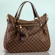 Bolsa Louis Vuitton Evora MM N41131