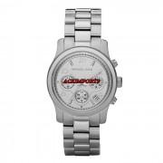 Relógio Feminino Michael Kors MK5076 - Prata