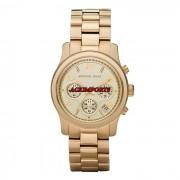 Relógio Feminino Michael Kors MK5055 - Dourado