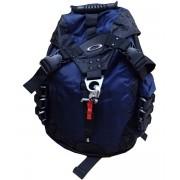 Bolsa Oakley Icon 2.0 Azul