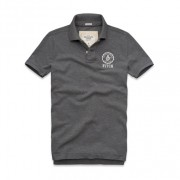 Camisa Polo Abercrombie AF2114