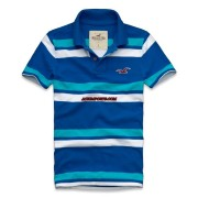 Polo Hollister HO2047