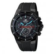 Relógio Masculino Casio Edifice EF-552PB-1A2V - Preto
