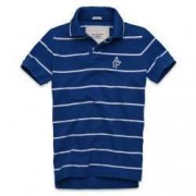 Polo Abercrombie AF2125
