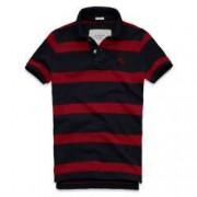 Polo Abercrombie AF2126
