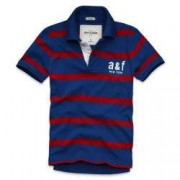 Polo Abercrombie AF2127