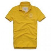 Polo Abercrombie AF2121