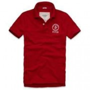 Polo Abercrombie AF2122