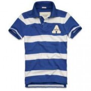 Polo Abercrombie AF2123