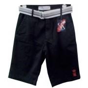 Bermuda Jeans Sergio K Preto Ref KKP