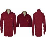 f1d054d43 Camisa Social Sergio K - AGAIMPORTADOS -Tenis Importado de varias ...