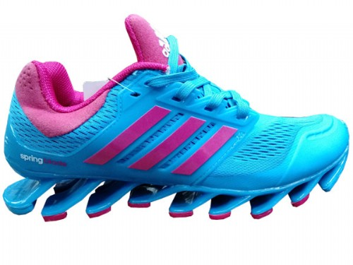 ace0168455b ... sale adidas springblade drive 3 azul rosa pink feminino ackimports  64847 002b1