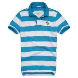 Polo Abercrombie AF2124  - ACKIMPORTS