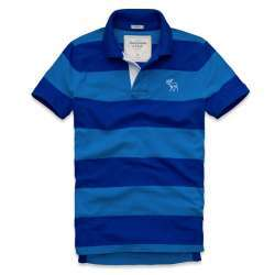 Polo Abercrombie AF2128  - ACKIMPORTS