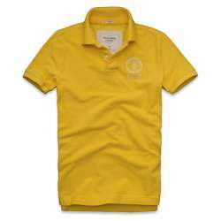 Polo Abercrombie AF2121  - ACKIMPORTS