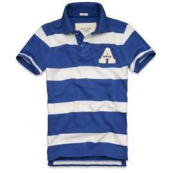 Polo Abercrombie AF2123  - ACKIMPORTS