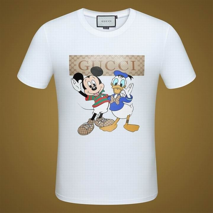 18fb91e6cee84 Camisetas Gucci Masculina - ackimports-Tenis Importado de varias ...