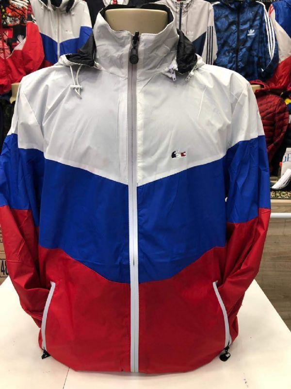 db436a3343b jaqueta corta vento lacoste - AGAIMPORTADOS -Tenis Importado de ...