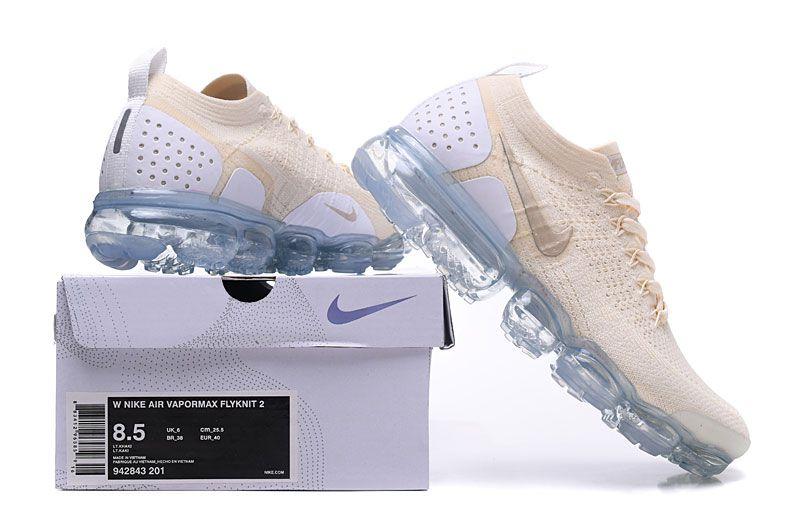 brand new d53f0 b94fd Nike Air VaporMax Flyknit 2 Feminino e masculino - ACKIMPORTS ...