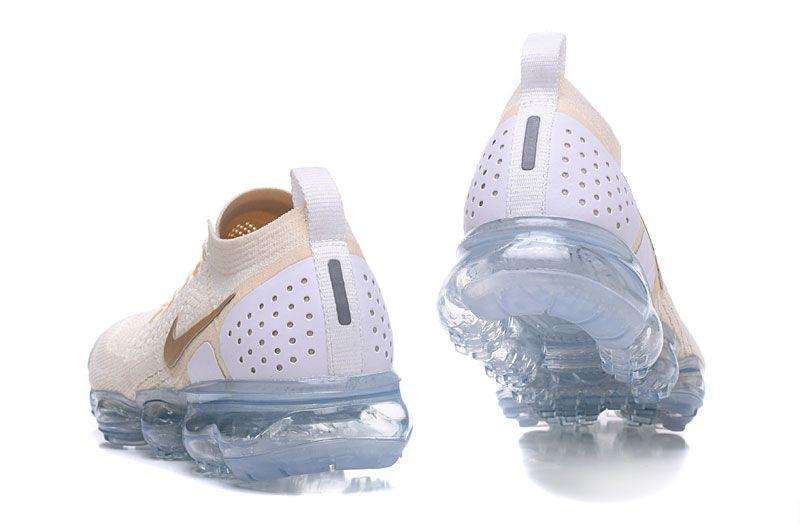 reputable site e02cc 46101 ... Nike Air VaporMax Flyknit 2 Feminino e masculino - ACKIMPORTS ...