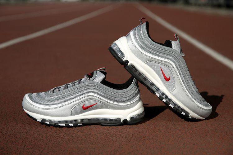 Tênis Nike Air Max 97 Masculino