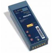 Bateria para desfibrilador Heartstart FR2 philips M3863A