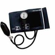 Esfigmomanometro aneroide modelo Inova marca BIC