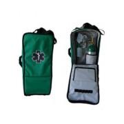 Sistema de oxigênio terapia portátil