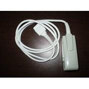 Sensor de oximetria padrao DB9 para oximetro LIFEMED/LIFETOUCH, CABO DE 3 METROS AMERICAN